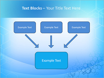 Programme Modèles des présentations  PowerPoint - Diapositives 50