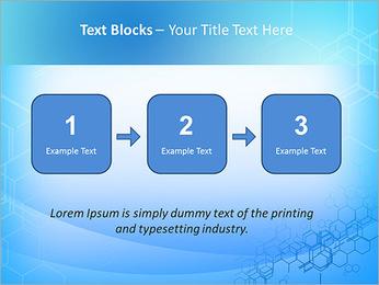 Programme Modèles des présentations  PowerPoint - Diapositives 51