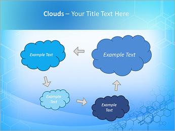 Programme Modèles des présentations  PowerPoint - Diapositives 52