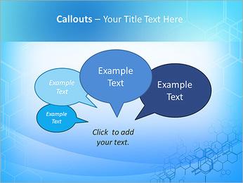 Programme Modèles des présentations  PowerPoint - Diapositives 53