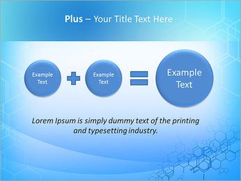 Programme Modèles des présentations  PowerPoint - Diapositives 55