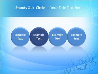 Programme Modèles des présentations  PowerPoint - Diapositives 56