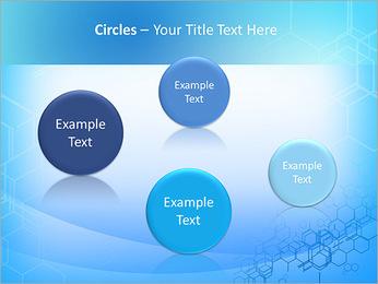 Programme Modèles des présentations  PowerPoint - Diapositives 57