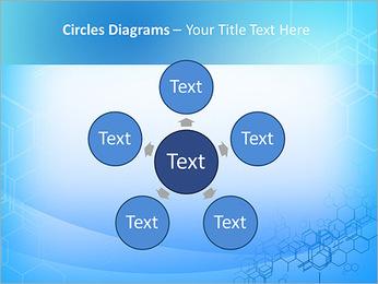 Programme Modèles des présentations  PowerPoint - Diapositives 58
