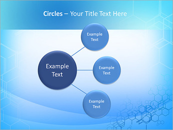 Programme Modèles des présentations  PowerPoint - Diapositives 59