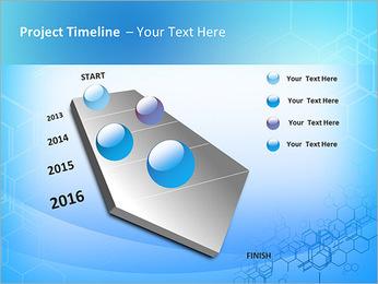 Programme Modèles des présentations  PowerPoint - Diapositives 6