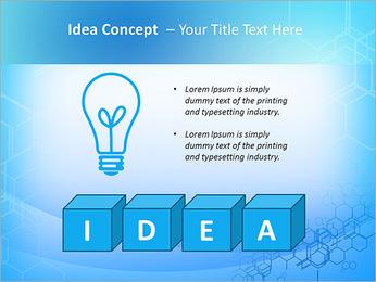 Programme Modèles des présentations  PowerPoint - Diapositives 60