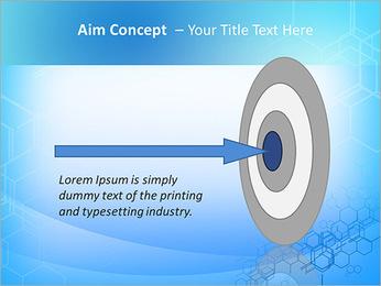 Programme Modèles des présentations  PowerPoint - Diapositives 63