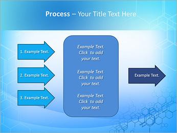 Programme Modèles des présentations  PowerPoint - Diapositives 65