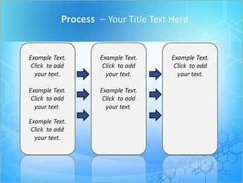Programme Modèles des présentations  PowerPoint - Diapositives 66