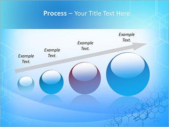 Programme Modèles des présentations  PowerPoint - Diapositives 67