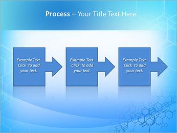 Programme Modèles des présentations  PowerPoint - Diapositives 68