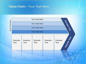 Programme Modèles des présentations  PowerPoint - Diapositives 7