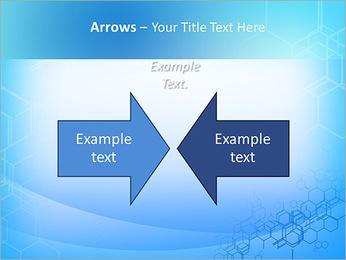Programme Modèles des présentations  PowerPoint - Diapositives 70