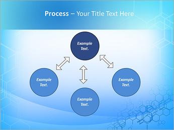 Programme Modèles des présentations  PowerPoint - Diapositives 71
