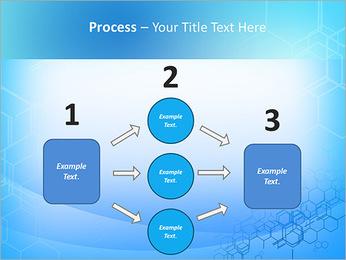 Programme Modèles des présentations  PowerPoint - Diapositives 72