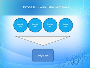 Programme Modèles des présentations  PowerPoint - Diapositives 73