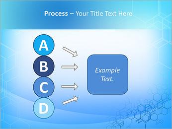 Programme Modèles des présentations  PowerPoint - Diapositives 74