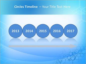 Programme Modèles des présentations  PowerPoint - Diapositives 9