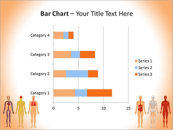 Learn Human Anatomy PowerPoint Template - Slide 32