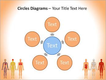 Learn Human Anatomy PowerPoint Template - Slide 58