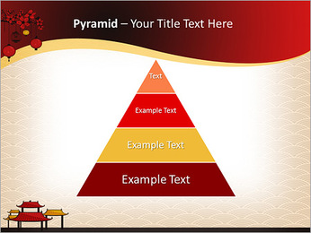 China Design PowerPoint Templates - Slide 10