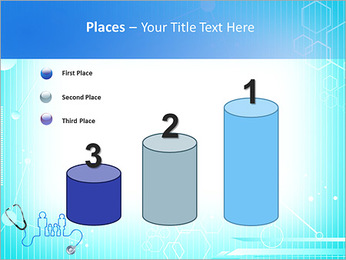 Family Doctor Visit PowerPoint Template - Slide 45