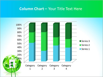 Green Energy Source PowerPoint Template - Slide 30