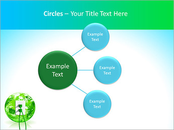 Green Energy Source PowerPoint Template - Slide 59
