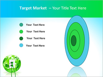 Green Energy Source PowerPoint Templates - Slide 64