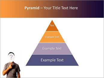 Vital Question PowerPoint Templates - Slide 10