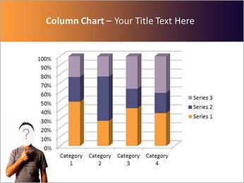 Vital Question PowerPoint Templates - Slide 30