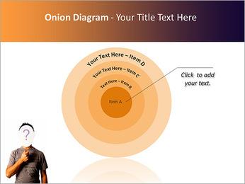 Vital Question PowerPoint Templates - Slide 41