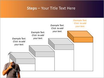 Vital Question PowerPoint Templates - Slide 44