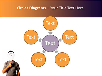 Vital Question PowerPoint Templates - Slide 58
