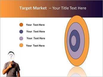 Vital Question PowerPoint Templates - Slide 64