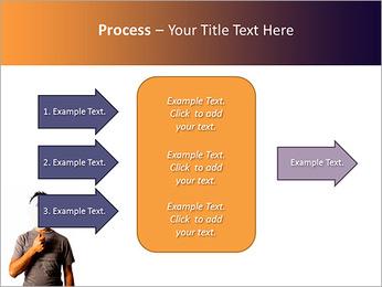 Vital Question PowerPoint Templates - Slide 65