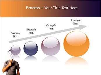 Vital Question PowerPoint Templates - Slide 67