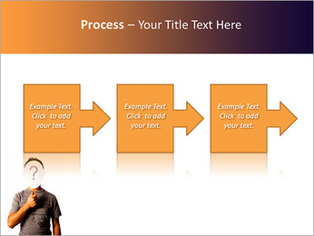 Vital Question PowerPoint Templates - Slide 68