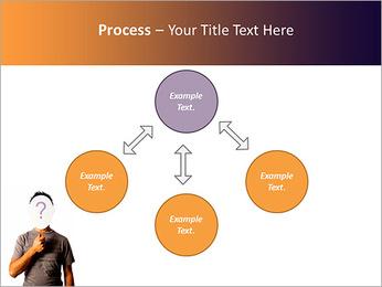 Vital Question PowerPoint Templates - Slide 71