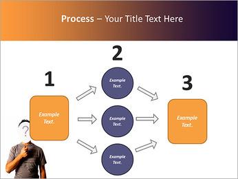 Vital Question PowerPoint Templates - Slide 72