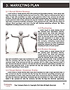 Avoid Conflict Word Templates - Page 8