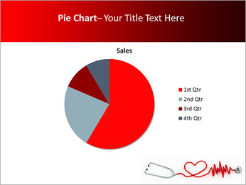Cardiologist PowerPoint Template - Slide 16