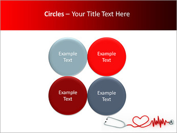 Cardiologist PowerPoint Template - Slide 18