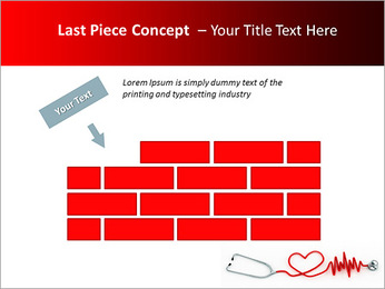Cardiologist PowerPoint Template - Slide 26