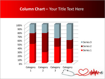 Cardiologist PowerPoint Template - Slide 30
