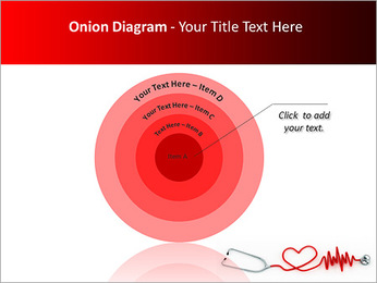 Cardiologist PowerPoint Template - Slide 41