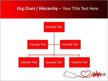 Cardiologist PowerPoint Template - Slide 46