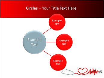 Cardiologist PowerPoint Template - Slide 59