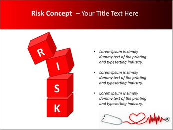 Cardiologist PowerPoint Template - Slide 61